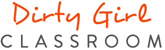 Dirty-Girl-Classroom2-Logo-330x100