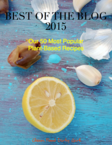 clean food dirty girl best of the blog recipes 2015