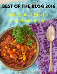 The mother of all whole food plant based resources for plant based the 20 most popular whole food plant based recipes from the blog forumfinder Gallery