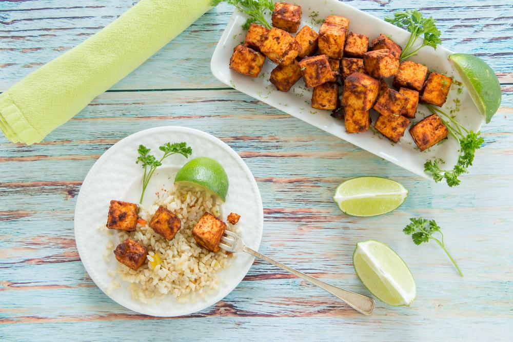 11_whole_food_plant_based_chili_lime_baked_tofu_top_shot