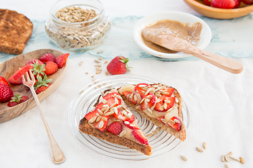 7_whole_food_plant_based_sweet_and_salty_toast_side_shot