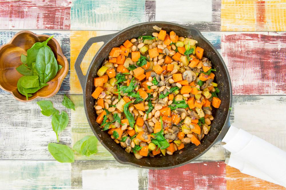 5_whole_food_plant_based_sweet_potato_hash_top_shot1