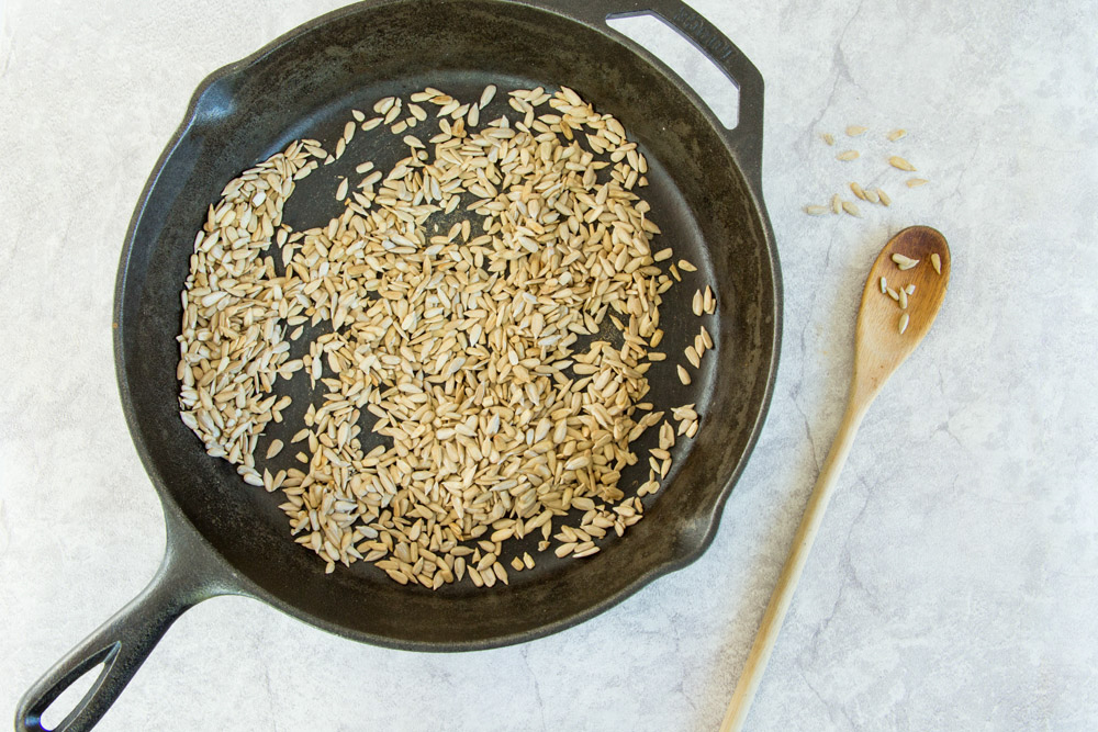 2_whole_food_plant_based_soy_sauce_roasted_sunflower_seeds_ingredients_top_shot-2