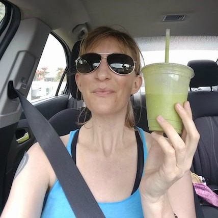 Eating Plant Based When Traveling: Honolulu – Tips and a Detailed Journal with Pictures