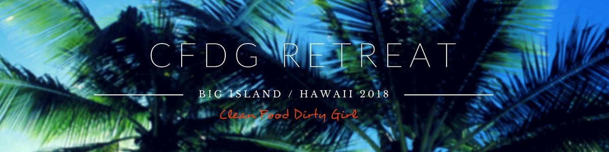 retreat-banner