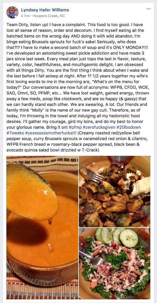 lyndsey_meal_plan
