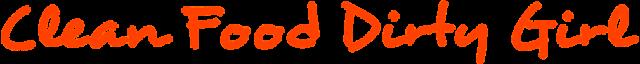 cropped-CFDG_logo_transparent-BG-1000x100