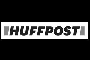 https://files.cleanfooddirtygirl.com/20180308002819/huffpost-1-300x200.png