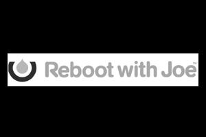 https://files.cleanfooddirtygirl.com/20180308002819/reboot-1-300x200.png