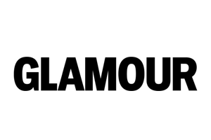 https://files.cleanfooddirtygirl.com/20180308002820/glamour-1.png