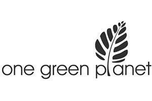 https://files.cleanfooddirtygirl.com/20180308002820/green-planet-300x200.jpg