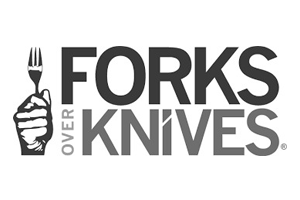 https://files.cleanfooddirtygirl.com/20180308002821/forks-1.png