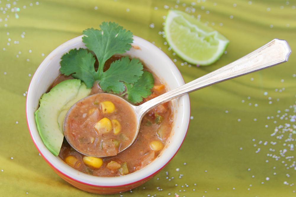 9_whole_food_plant_based_refried_bean_salsa_soup_top_shot