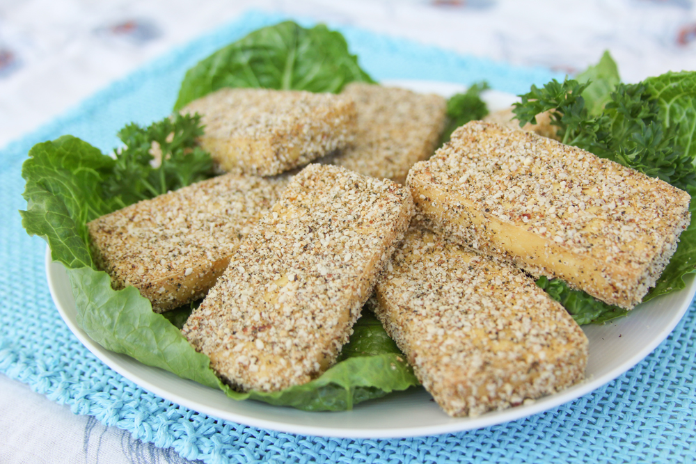 7_whole_food_plant_based_basil_crusted_tofu_side_shot