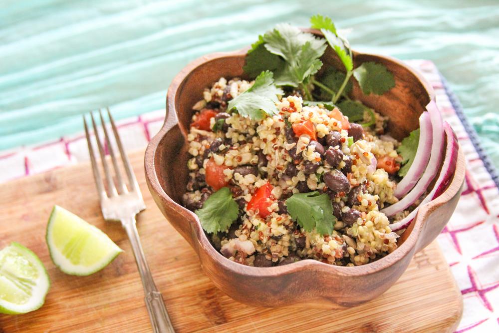 9_whole_food_plant_based_creamy_avocado_quinoa_salad_close_up