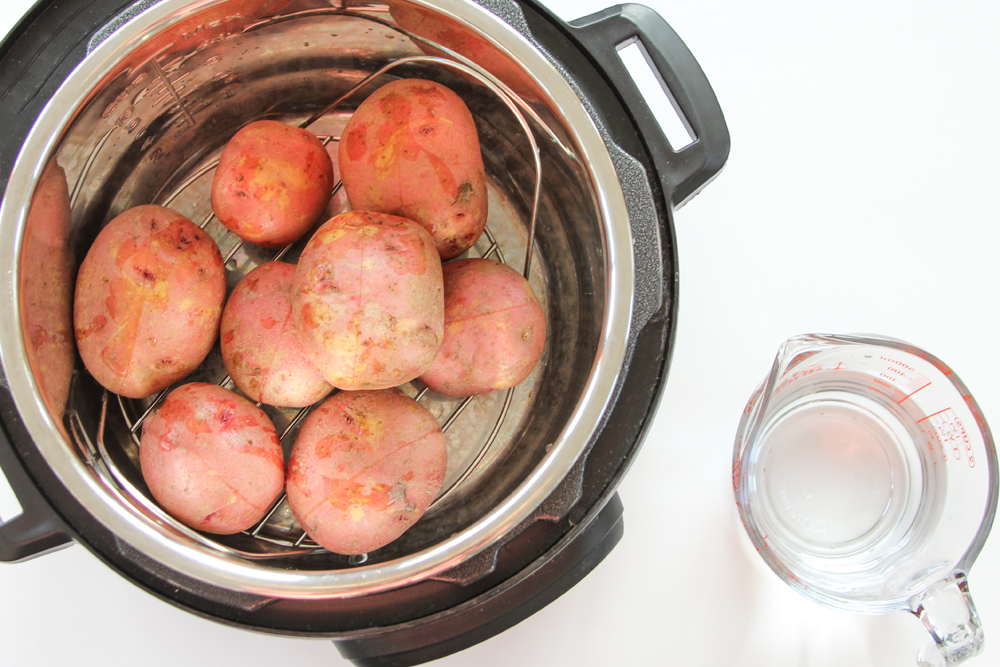 2_whole_food_plant_based_instant_pot_potatoes_top_shot