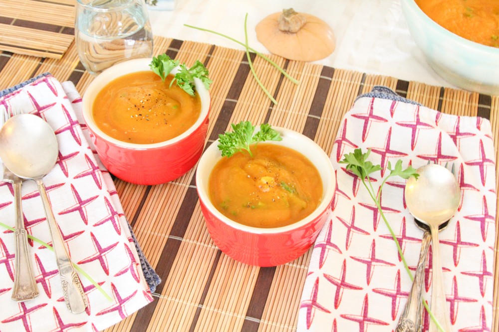 5_whole_food_plant_based_butternut_squash_ginger_bisque_top_shot