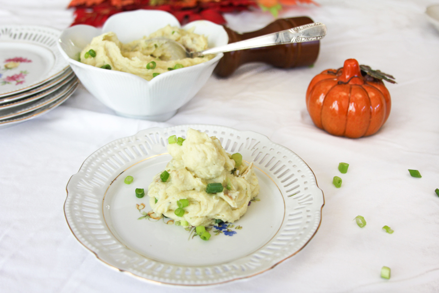 12_whole_food_plant_based_roasted_garlic_sour_cream_mashed_potatoes_celery_root_plated_shot