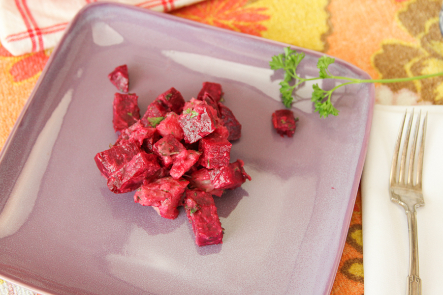 9_whole_food_plant_based_lemon_tarragon-root_veggies_side_shot