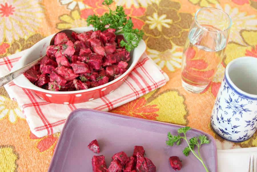 7_whole_food_plant_based_lemon_tarragon-root_veggies_side_shot