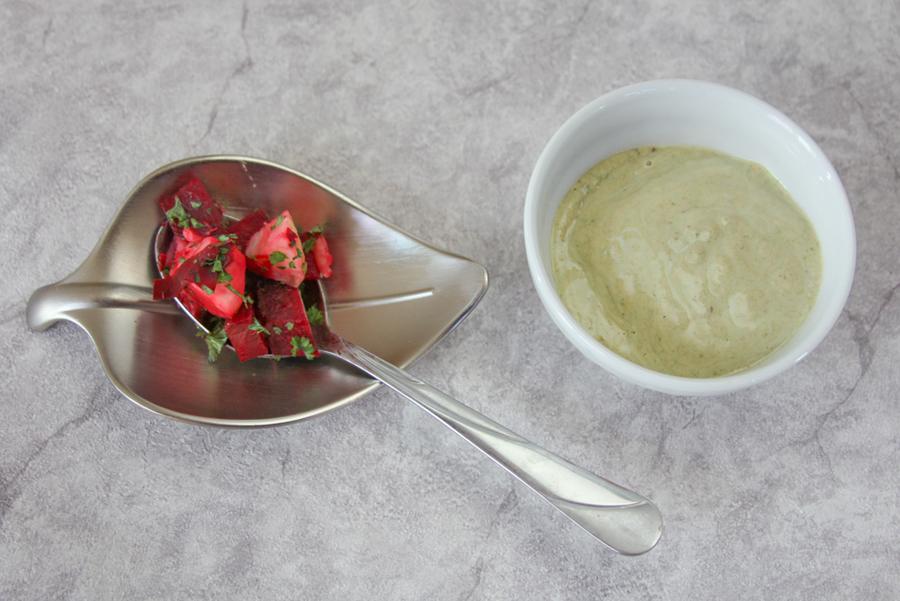 5_whole_food_plant_based_lemon_tarragon-root_veggies_ingredients_top_shot