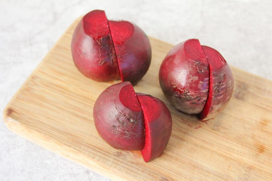 2_whole_food_plant_based_lemon_tarragon-root_veggies_ingredients_side_shot