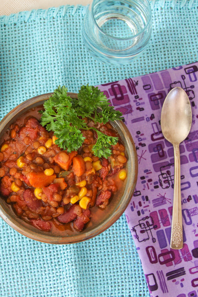 11_whole_food_plant_based_lentil_red_bean_chili_vertical_shot