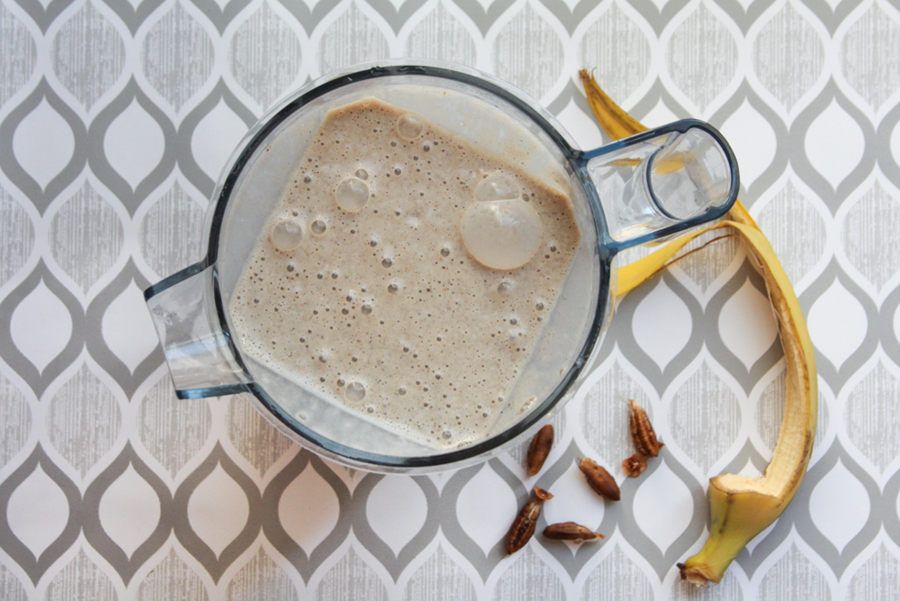 4_whole_food_plant_based_chai_eggnog_ingredients_blender_shot