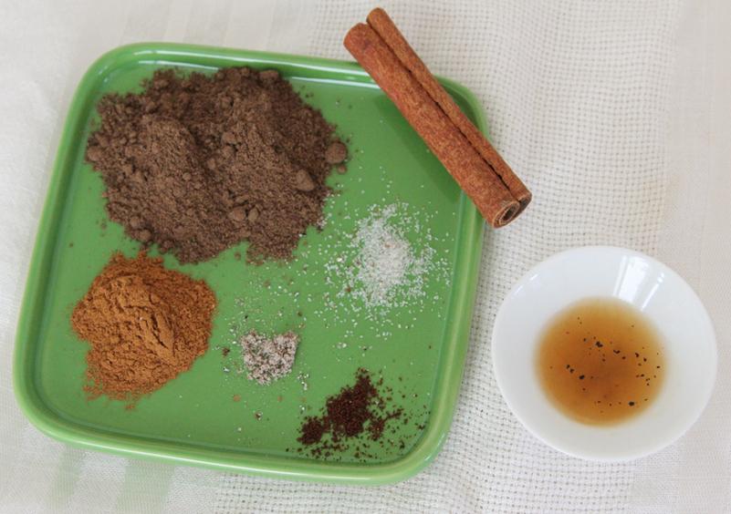 3_whole_food_plant_based_chai_eggnog_ingredients_top_shot