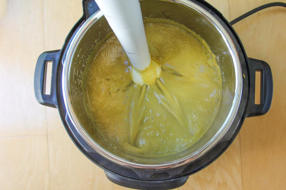 5_whole_food_plant_based_split_pea_soup_instant_pot_top_shot