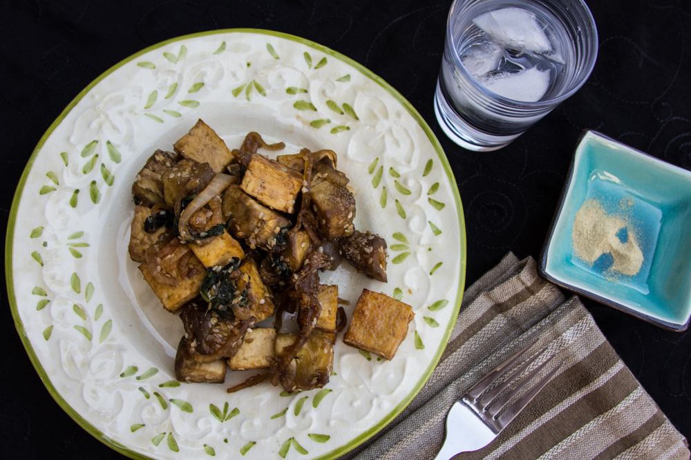 12_whole_food_plant_based_tofu_eggplant_plated_top_shot_3
