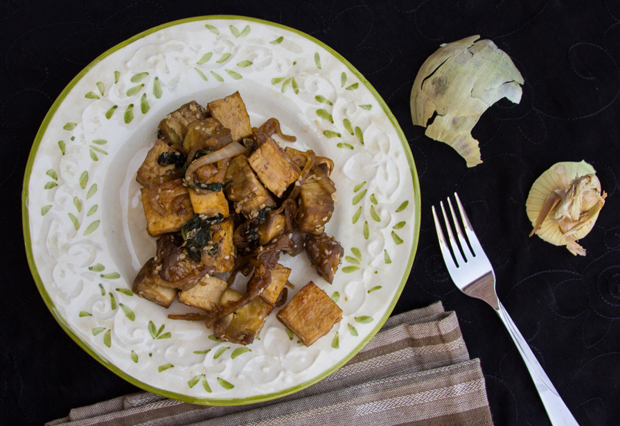 11_whole_food_plant_based_tofu_eggplant_plated_top_shot_2