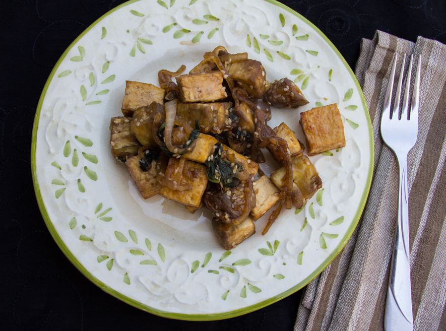 10_whole_food_plant_based_tofu_eggplant_plated_top_shot