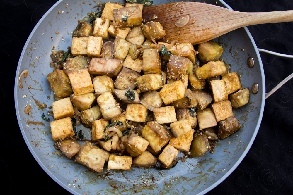 9_whole_food_plant_based_tofu_eggplant_pan_top_shot