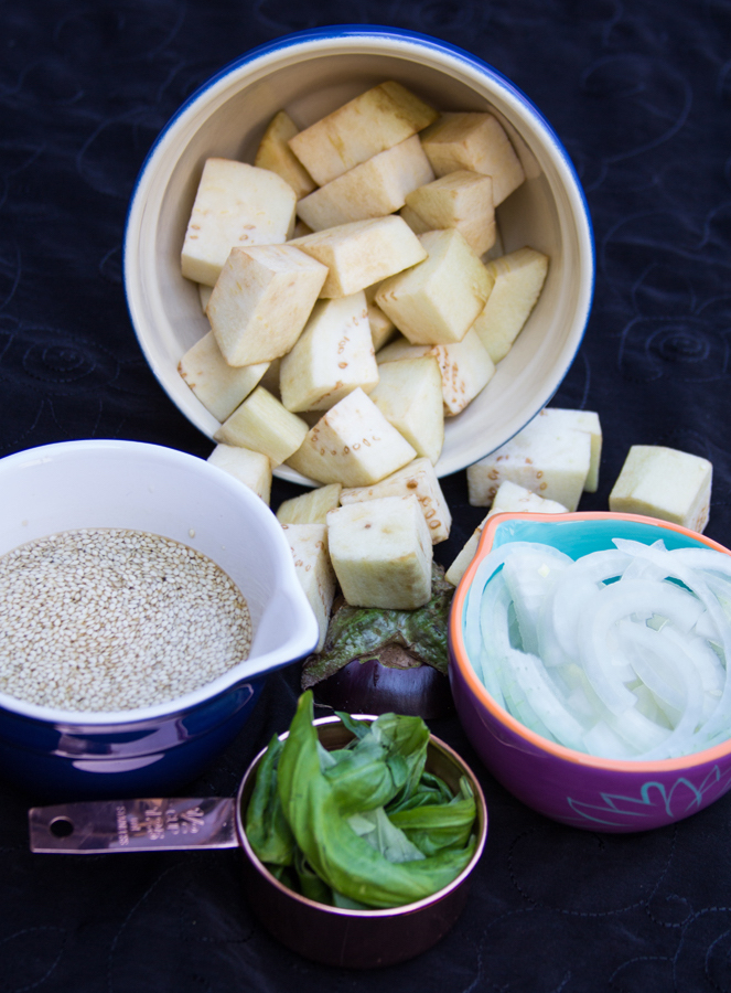 5_whole_food_plant_based_tofu_eggplant_ingredients_vertical_shot