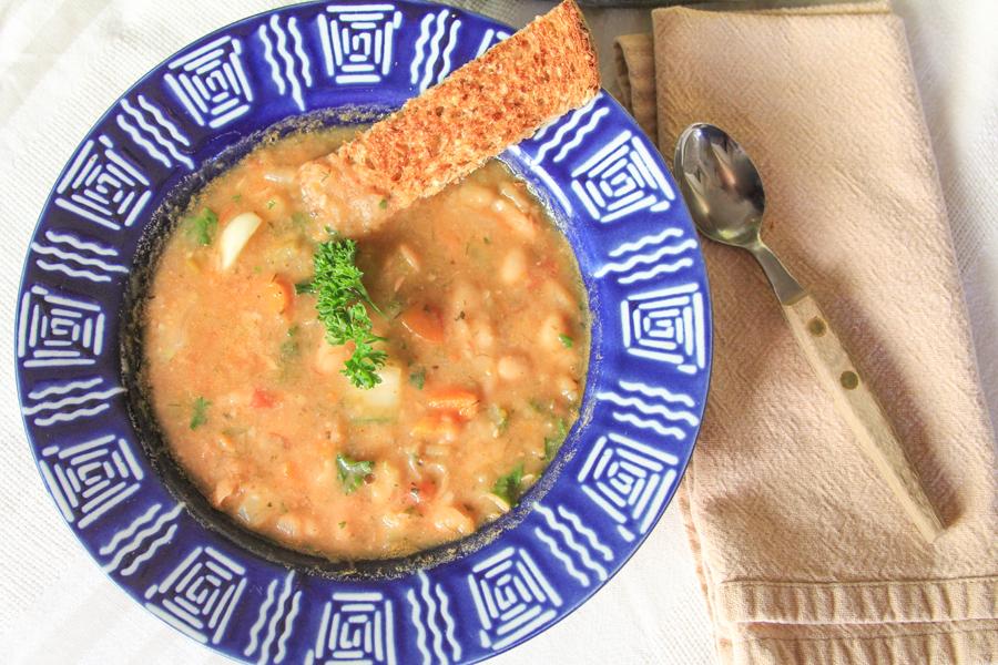 9_whole_food_plant_based_veggie_bean_soup_top_shot