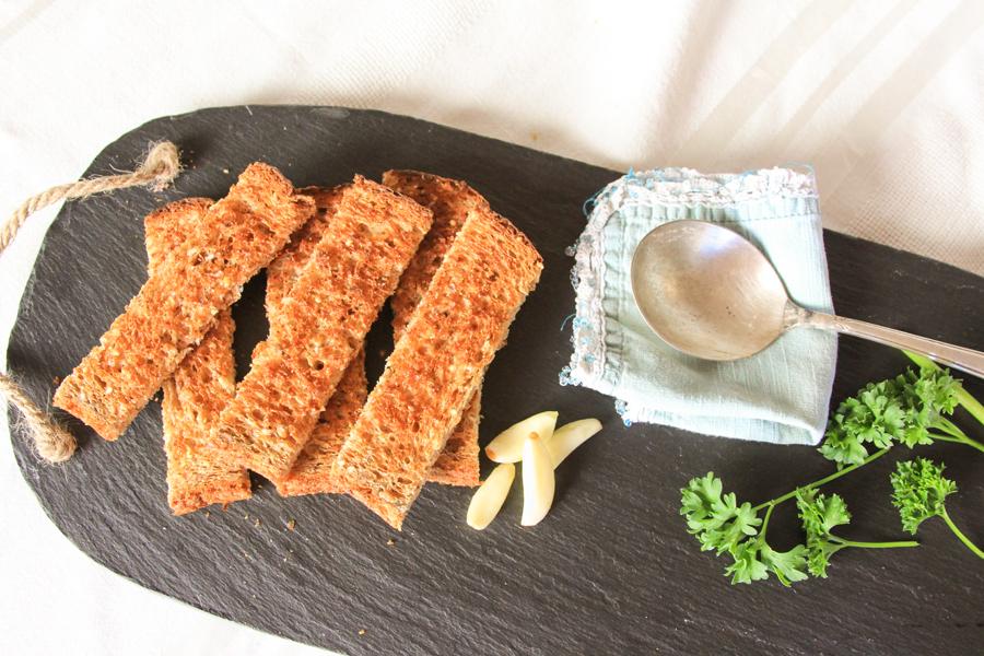 6_whole_food_plant_based_veggie_bean_soup_toast_top_shot