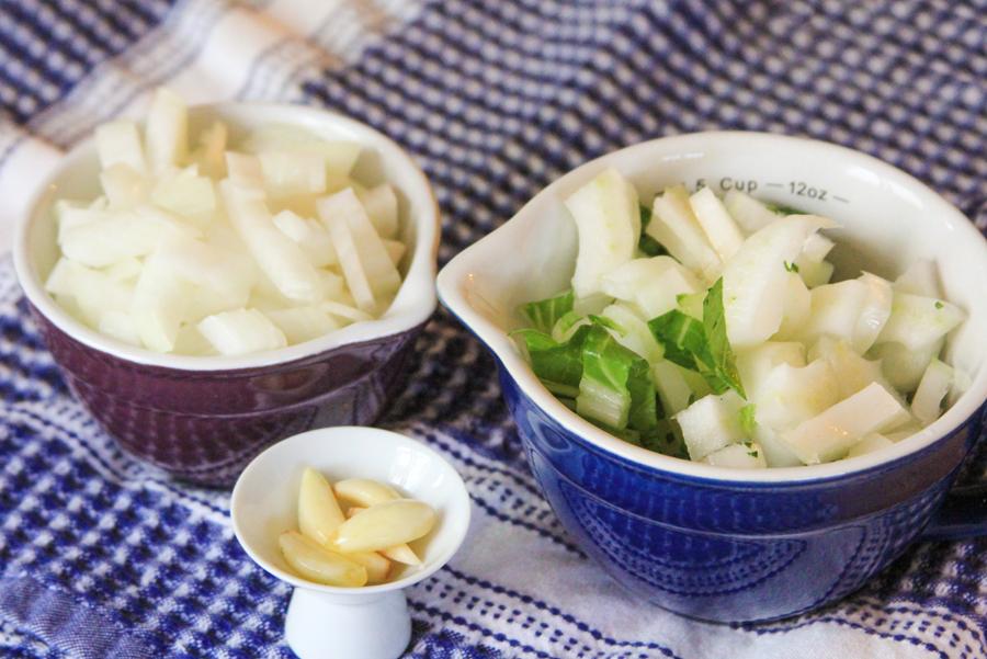 4_whole_food_plant_based_veggie_bean_soup_ingredients_side_shot