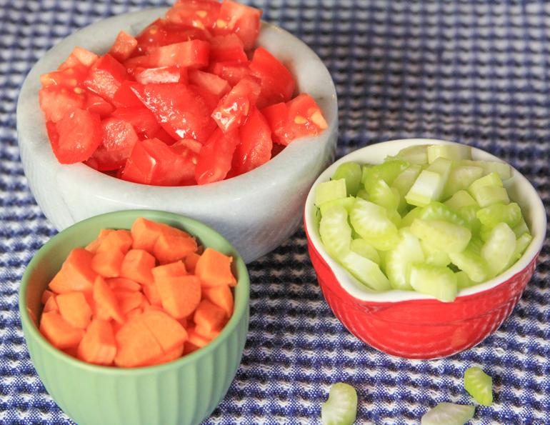 3_whole_food_plant_based_veggie_bean_soup_ingredients_side_shot