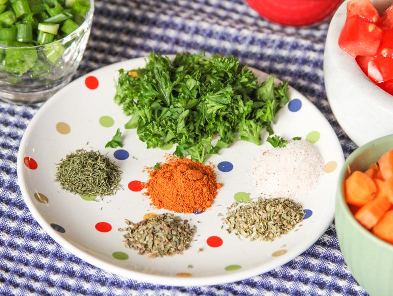 1_whole_food_plant_based_veggie_bean_soup_ingredients_side_shot