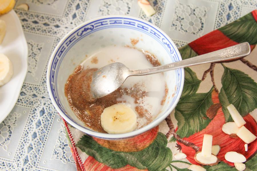 10_whole_food_plant_based_teff_porridge_finished_shot