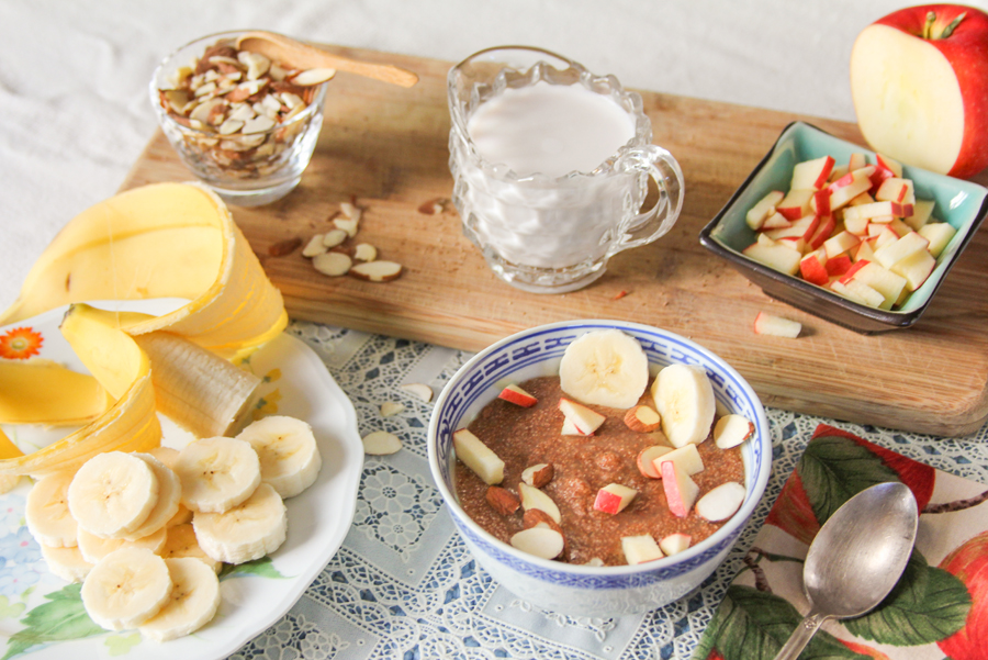 5_whole_food_plant_based_teff_porridge_side_shot