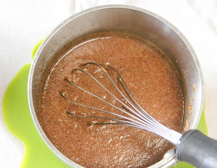 3_whole_food_plant_based_teff_porridge_ingredients_pot_shot
