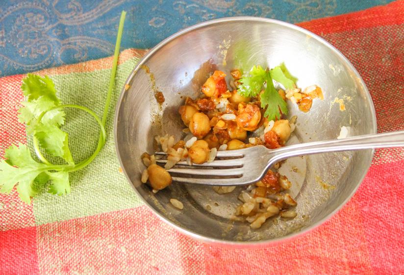 12_whole_food_plant_based_chana_masala_finished_top_view
