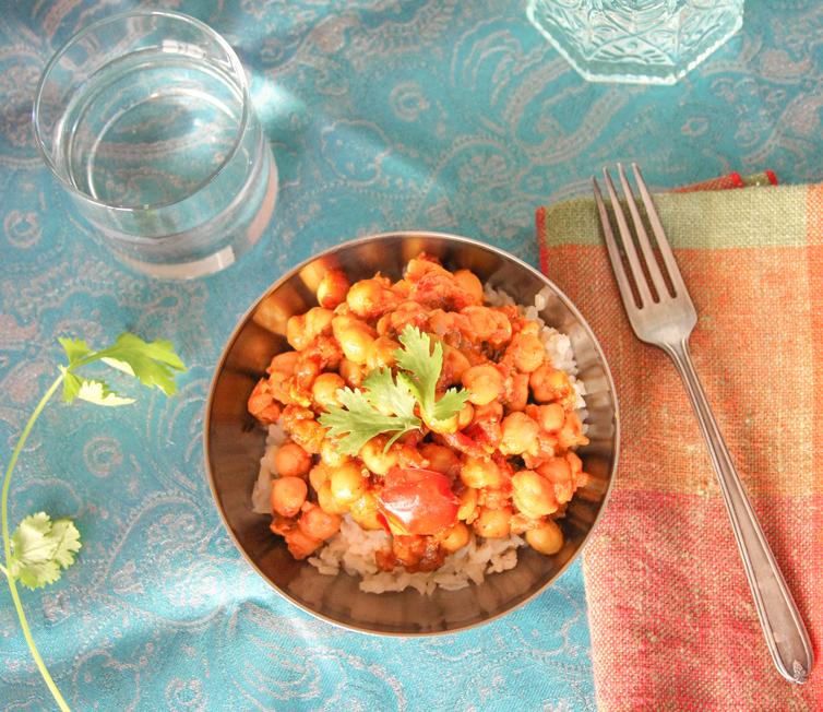 6_whole_food_plant_based_chana_masala_top_view