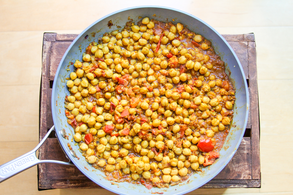 5_whole_food_plant_based_chana_masala_top_view