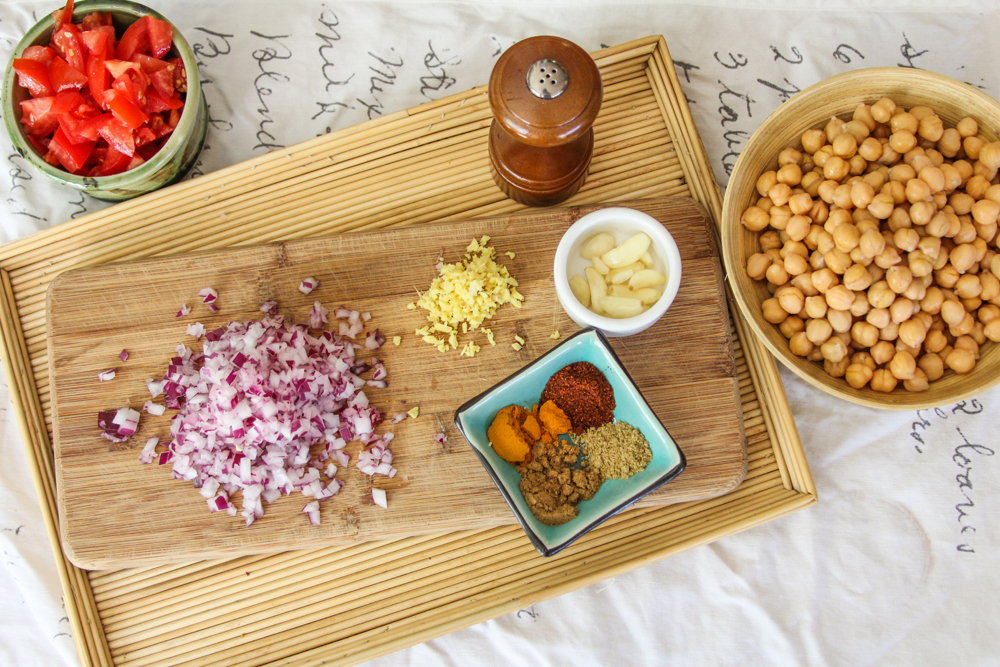 2_whole_food_plant_based_chana_masala_ingredients_top_view