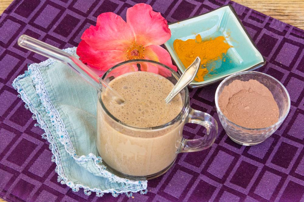 11_whole_food_plant_based_cacao_cooler_mug_side_shot