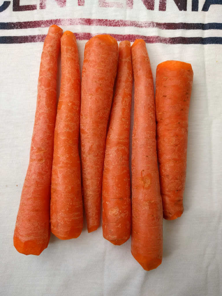 whole_food_plant_based_carrot_dogs_carrots_lined_up