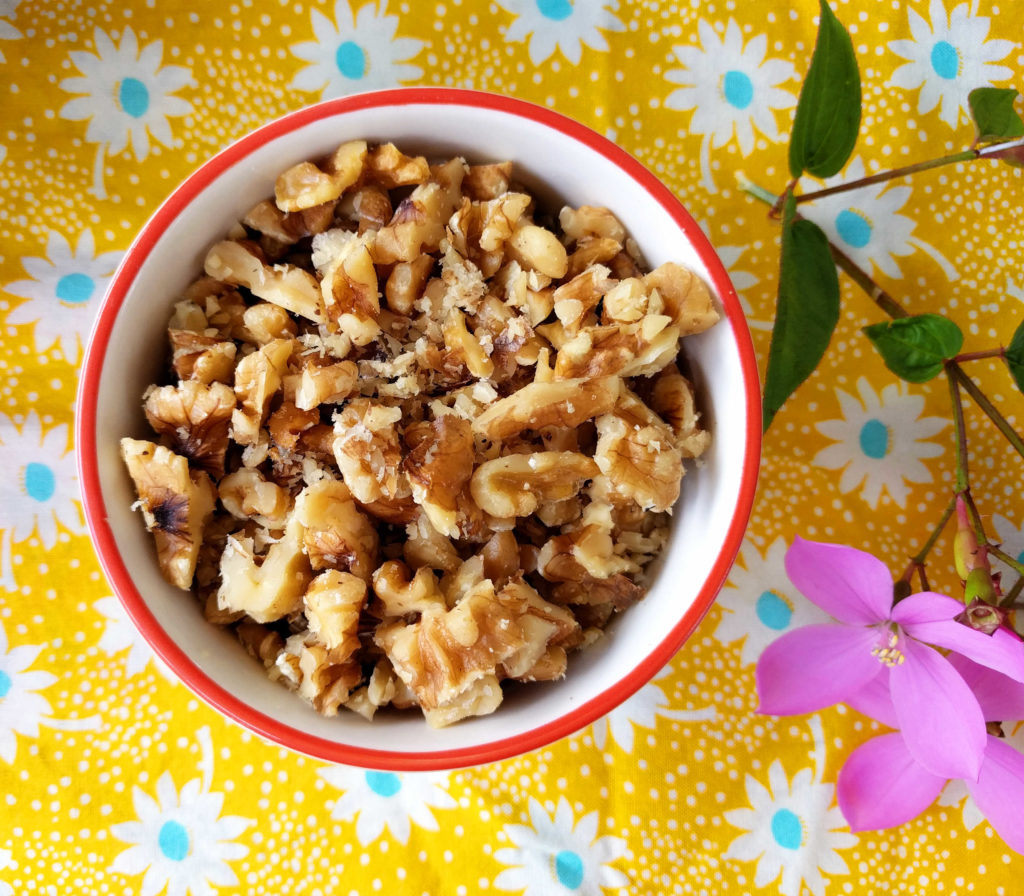 whole_food_plant_based_granola_walnuts